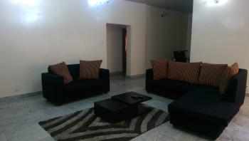 Luxury Two Apartment, Lekki Phase 1, Lekki, Lagos, Flat Short Let