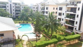 Luxury Fully Serviced 3 Bedroom Flat, Ikoyi, Lagos, Flat for Rent