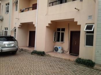 3 Bedroom Flat (with a Prepaid Meter), Phase 1, Gra, Magodo, Lagos, Flat for Rent