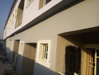 Luxury, Standard and Tastefully Finished Mini Flat, Rockstoneville Estate, Badore, Ajah, Lagos, Mini Flat for Rent