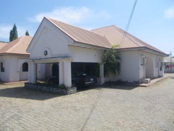 7 Bedroom, Kado, Abuja, Detached Bungalow for Sale