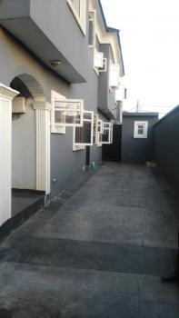 2 Bedroom, Olowora, Ojodun, Isheri, Lagos, Flat for Rent