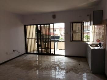 Newly Built Mini Flat with Toilet and Bathroom, Good Quality Wardrobes., Lekki Phase 1, Lekki, Lagos, Mini Flat for Rent