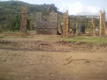 Orisun Estate, Kuje, Abuja, Residential Land for Sale