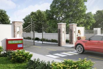 750 Sqm Lekki Southern Ville Estate By Pennek, Sangotedo, Lekki Southern Villa Estate, Sangotedo, Sangotedo, Ajah, Lagos, Residential Land for Sale