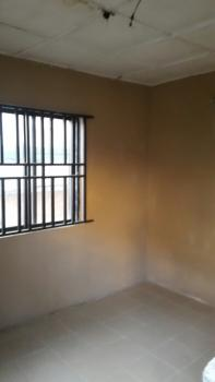 a Room Self Contained with 24/7 Power, Besides The Palms ( Shoprite ), Oniru, Victoria Island (vi), Lagos, Self Contained (studio) Flat for Rent