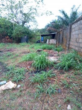 Prime Land Measuring 1000sqm, Lagos-ikorodu Expressway, Ikorodu, Lagos, Mixed-use Land for Sale