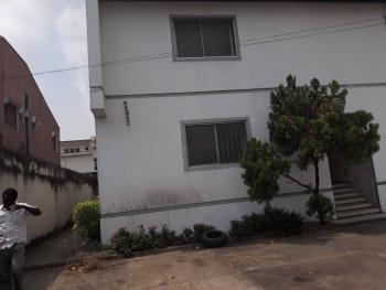 6 Bedroom Detached House, Off Oyinjola Yemi Street, Victoria Island (vi), Lagos, Detached Duplex for Sale