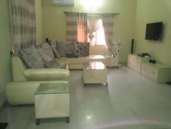 a Fully Furnished Luxury 3 Bedroom Duplex, Tokunbo Marcurly  Street, Phase 2, Gra, Magodo, Lagos, Detached Duplex Short Let