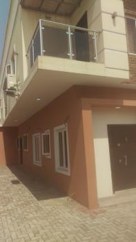 Newly Built Mini Flat, Phase 1 Estate, Magodo, Lagos, Mini Flat for Rent