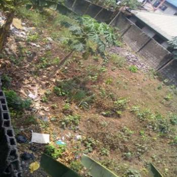 2 Plots of Land, Woji, Port Harcourt, Rivers, Mixed-use Land for Sale