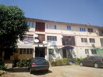 2 Bedroom Apartment, Loire Crescent, Maitama District, Abuja, Flat for Rent