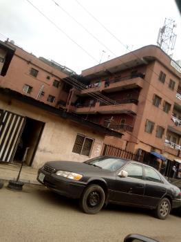 Plaza, Close to Daleko Market Papa Ajoa, Isolo, Lagos, Plaza / Complex / Mall for Sale