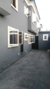 2 Bedroom Flat, All Rooms Are Ensuite @ Olowora Isheri, Isheri, Lagos, Flat for Rent
