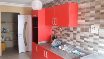 a Fully Furnished Luxury 2 Bedroom Flats All Rooms En-suite (fully Ready for Occupation), Lekki Horizon Ii, Off Meadow Hall (close to Oando Filling Station), Lekki Phase 1, Lekki, Lagos, Flat for Sale