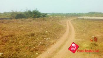 Plots of Land for Sale at Lennox, Free Trade Zone, Ibeju Lekki, Lekki Free Trade Zone, Lekki, Lagos, Residential Land for Sale