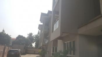 4 Bedroom Terrace, Bourdillon, Old Ikoyi, Ikoyi, Lagos, Terraced Bungalow for Rent