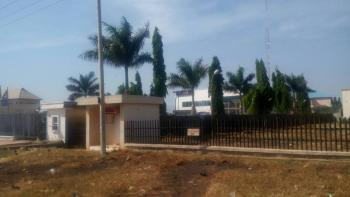 a Commercial Property, Bwari, Bwari, Abuja, Office Space for Sale