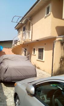 3 Bedroom, Graceland Estate, Ajah, Lagos, Flat for Rent