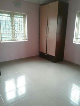 Tastefully Finished Two (2) Bedroom Flat, Phase 2 (shangisha), Gra, Magodo, Lagos, Flat for Rent