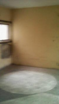 Newly Refurbished 1-bedroom Apartment, Close to E99 Events Centre, Alaafin Avenue, Oluyole Estate, Ibadan, Oyo, Mini Flat for Rent