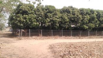 1.8 Hectares of Farm Land, Gwagwalada, Abuja, Commercial Land for Sale