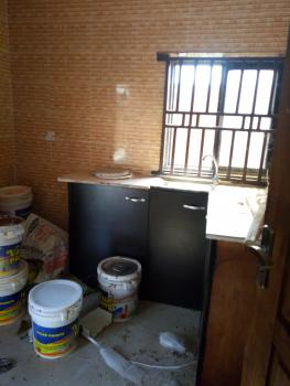 Room and Parlor Self Contained, Adenson-ilepo, Igando, Egbeda, Alimosho, Lagos, House for Rent