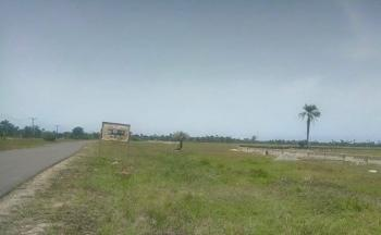 Invest in Peninsula Homes, Peninsula Homes Phase 2, Fola Ise, Ibeju Lekki, Lagos, Residential Land for Sale