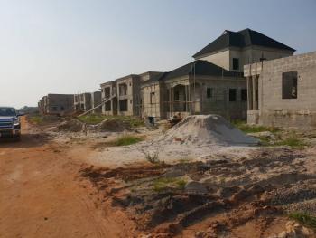 Plots of Land in The Prestigious Amen Estate Phase 2 (c of O ), Amen Estate Phase 2, Eleko Beach Road, Ibeju, Lagos, Residential Land for Sale
