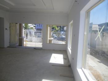 25sqm Space Downstair, Gana Street, Maitama District, Abuja, Plaza / Complex / Mall for Rent