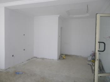 15sqm Space Upstair, Gana Street, Maitama District, Abuja, Plaza / Complex / Mall for Rent
