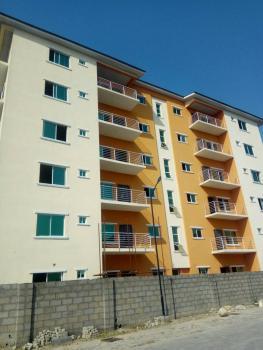 1 Bedroom Apartment, Lekki, Lagos, Mini Flat for Sale