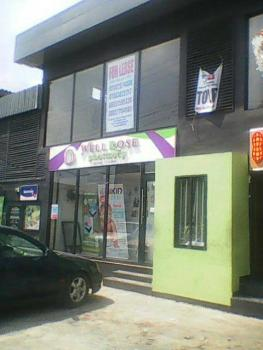 Massive Office Space, Directly Behind Access Bank, Gbagada Phase 1, Gbagada, Lagos, Office for Rent