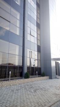 392sqm New Office Space on Two Floors, Apple Junction, Amuwo Odofin, Isolo, Lagos, Office Space for Rent