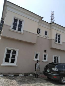 3 Bedroom Flat, Off Hakeem Dickson, Lekki Phase 1, Lekki, Lagos, Flat for Sale