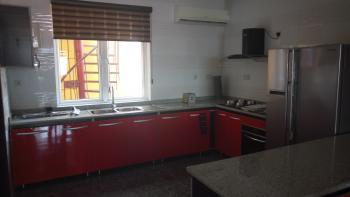 Tastefully Finished Brand New 4 Bedroom Apartment, Oregun, Ikeja, Lagos, Flat for Sale