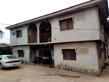 4 Flats of 3 Bedrooms in Agric Ikorodu with Registered Survey, Deed of Assignment  and Stamp Duty and Approved Building Plans, Hot, 4 Flats of 3 Bedrooms in Agric Ikorodu with Registered Survey, Deed of Assignment  and Stamp Duty and Approved Building Plans, Hot Sales, Agric, Ikorodu, Lagos, Terraced Duplex for Sale