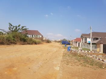 670sqm of Land at Oke Ibadan Estate, Impa, Akobo, Impa Estate, Akobo, Ibadan, Oyo, Residential Land for Sale