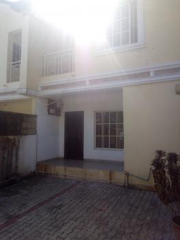 Clean Alone 2 Bedroom Duplex, Lsb, Sangotedo, Ajah, Lagos, Detached Duplex for Rent