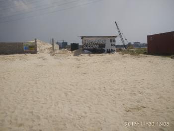 Good Location 500 Sqm of Land, Banana Island, Ikoyi, Lagos, Residential Land for Sale