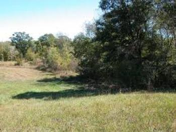 80 Plots of Land, Afon, Asa, Kwara, Mixed-use Land for Sale