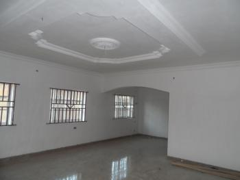 a Lovely and Well Finished 5 Bedroom Duplex for Sale, Opic, Isheri North, Lagos, Semi-detached Duplex for Sale