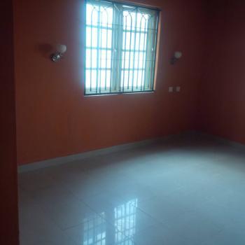 Lovely Mini Flat, Olowora, Berger, Isheri, Lagos, Mini Flat for Rent