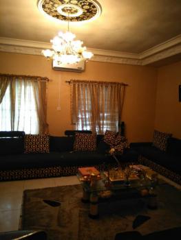 Furnished 3 Bedroom Apartment, Lekki Phase 1, Lekki, Lagos, Flat for Sale
