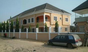 Tastefully Finished 4 Nos of 3 Bedroom, Awoyaya, Ibeju Lekki, Lagos, Flat for Sale