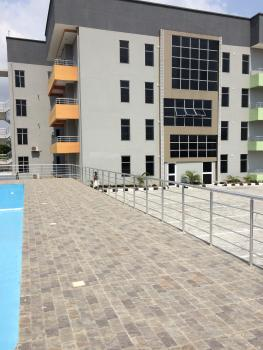 Luxury 16 Units 2 Bedrooms Flats with Swimming Pool, Palace Road, Oniru, Victoria Island (vi), Lagos, Flat for Rent