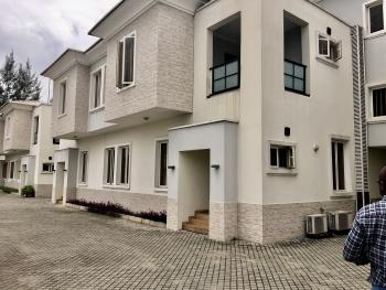 5 Bedroom Houses for Rent in Lekki, Lagos, Nigeria (375 available)