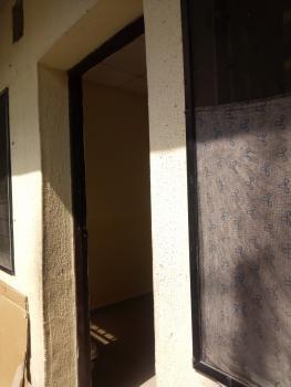 Beautiful Single Room Self Bq, Old Ikoyi, Ikoyi, Lagos, Self Contained (studio) Flat for Rent