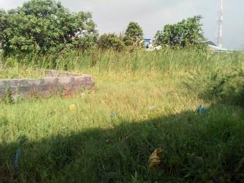 Land, Ologolo, Lekki, Lagos, Land for Sale