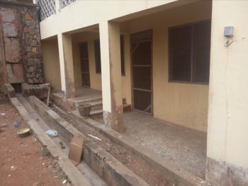 1 Bedroom Flat, Off Federal Secretariat Road, Agodi, Ibadan, Oyo, Mini Flat for Rent